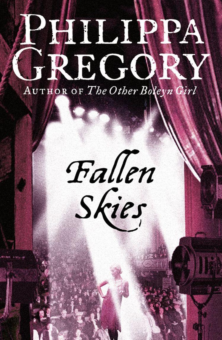 Fallen Skies