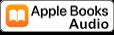 US - Apple Books Audio